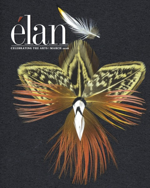 Elan Cover March 2016