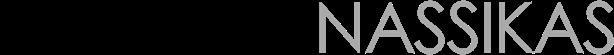 Georgia Nassikas Logo