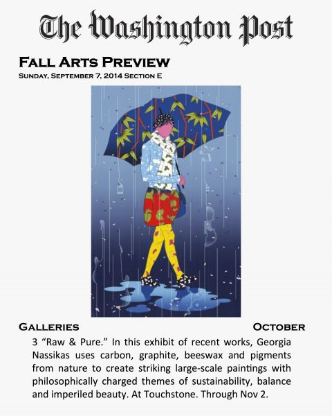 WP Fall Arts Preview Sept 2014
