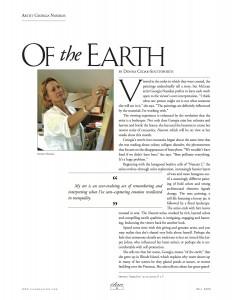 Elan Magazine